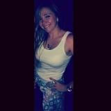 Ana Maria Montoya Laverde