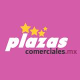 Plazaris rmx