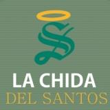La Chida Del Santos