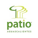 Fans de Centro Comercial Patio Aguascalientes