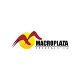 Fans Macroplaza Insurgentes