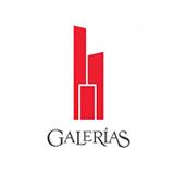 Fans Centro Comercial Galerias
