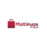 Fans Multiplaza El Aguila