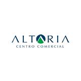 Fans Centro Comercial Altaria