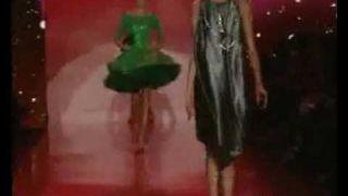 Desfile homenaje a Barbie en Nueva York
