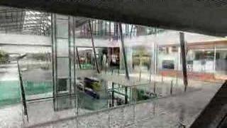 Ventura Centro Comercial