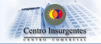 Centro Insurgentes