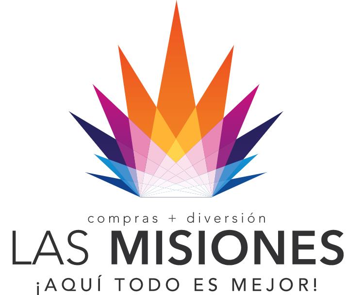 Centro Comercial Las Misiones