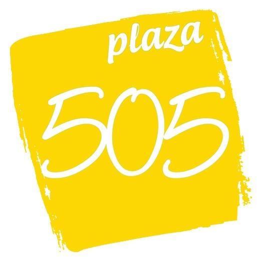 Plaza 505