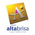 Plaza Altabrisa