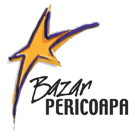 Bazar Pericoapa