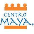Centro Maya