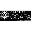 Galerías Coapa