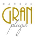 Gran Plaza Cancún
