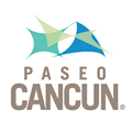 Paseo Cancún