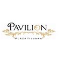 Plaza Pavilion Tijuana