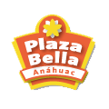 Plaza Bella Anáhuac
