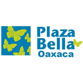 Plaza Bella Oaxaca