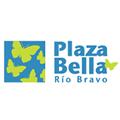 Plaza Bella Río Bravo