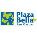 Plaza Bella San Gaspar