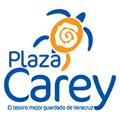 Plaza Carey