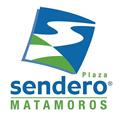 Sendero Matamoros