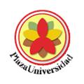 Plaza  Universidad