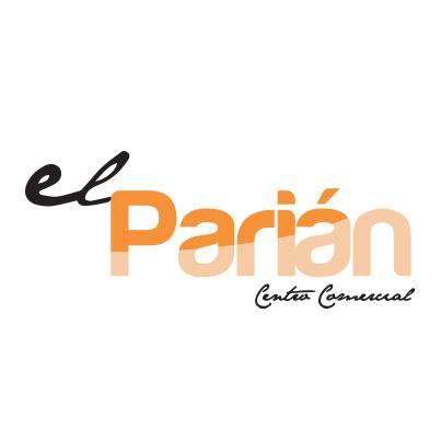 Centro Comercial El Parian